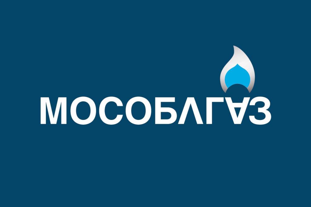 Мособлгаз газифицировал деревню Цаплино в Орехово-Зуеве